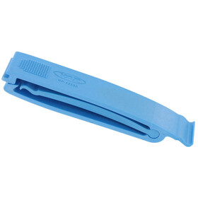 VAR RP-42500 Reifenmontierhebel blau
